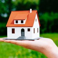 Jacksonville FHA loans