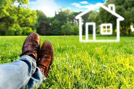 FHA-Approved Lenders In Baltimore, Maryland