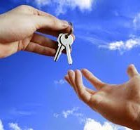 FHA Loans Ocala Florida