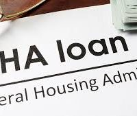 Top Things Buyers Should Know About FHA Loans