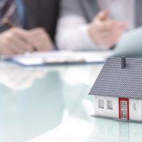 FHA Home Loan Process Explained