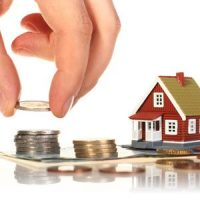 Difference Between Cash Out and Rate and Term Refinance