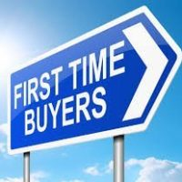 First Time Buyers? What To Expect