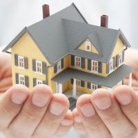 5 Reasons Why FHA Loans Get Turned Down