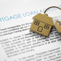 FHA Loan Terms: Which is Right for You?