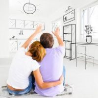 First Time Homebuyers: 5 Things You Must Know