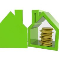 Closing Costs with USDA Home Loans