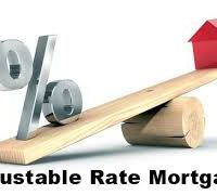Should First Time Buyers Use Adjustable Rate Mortgage?
