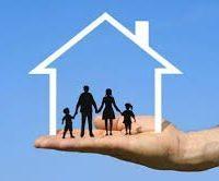 FHA Upfront – Loan Limits Texas