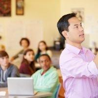 Low Down Payment Home Loans Texas Teachers