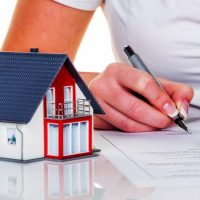 FHA or VA: Which Loan is Best?