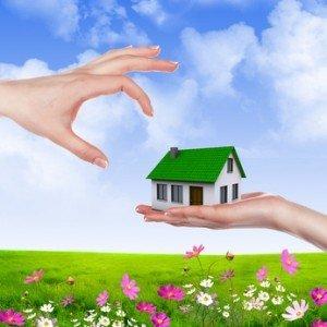 100 usda loan nassau county fla coast 2 coast lending for Usda rural development florida