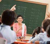 North Carolina Teacher Programs