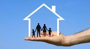 Usda home loan requirements georgia
