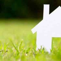 First Time Buyer Florida FHA Loans