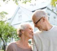 Reverse Mortgage Guide 2018