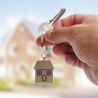 FHA Loan Guide Charlotte Home Buyers