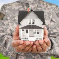 100% VA Loans For Michigan Homebuyers