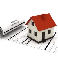 Down Payment Assistance and Florida FHA Loans