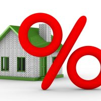 Rising Interest Rates, What Can Buyers Expect?