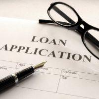FHA Loan Application Preparation