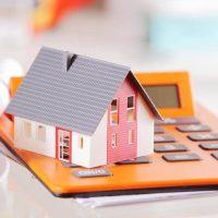 Which Type of FHA Loan is Best?