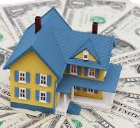 Can You Take Equity Out With a VA Loan?