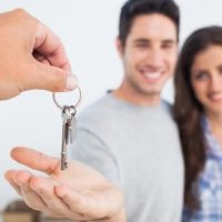 Two Things Florida First Time Buyers Need to Know
