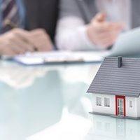 Using an FHA Loan in Orlando