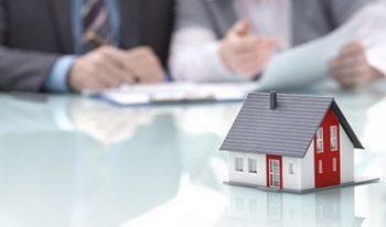 FHA Mortgage Orlando
