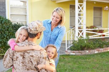 Greenville VA Mortgage