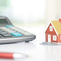 5 Hidden Costs of Homeownership