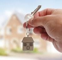 How to Prepare Your Home Before You Sell It