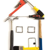 6 Home Upgrades to Avoid