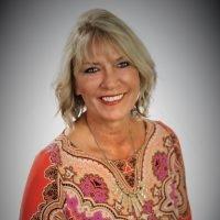Cathy Cindel