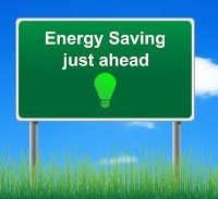 Home Energy Efficient Upgrades That Pay You Back