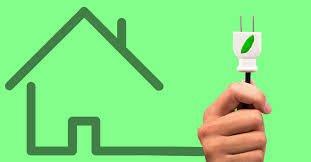 Smart Energy Home