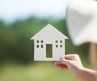 First Time Buyers Should Look for These Loan Programs in 2019