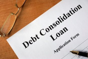 Debt Mortgage