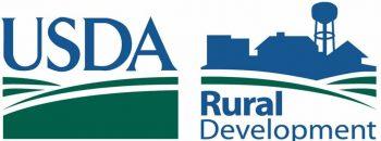USDA Loan Lender