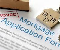 mortgage loan conditions