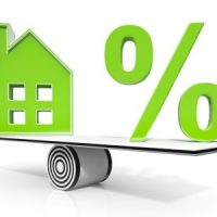Record Low 30 year Mortgage Interest Rates