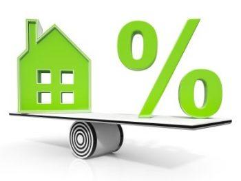 Mortgage Interest Rates Adjustable