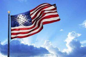 VA Funding Fee Increase 2020