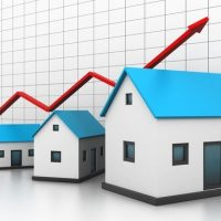 Mortgage Limit Increase 2020
