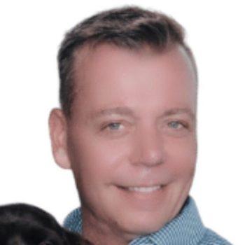 John Diegert