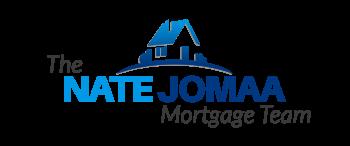 Nate Jomaa Mortgage Team