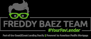 Freddy Baez Team