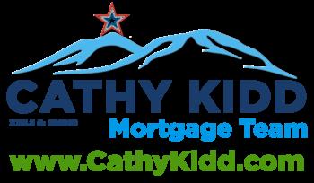 Cathy Kidd Team Logo