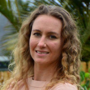 Jessica Pecora